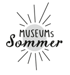 Museumssommer